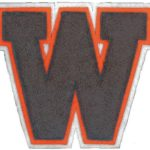 WHS volleyball notches first win in 4