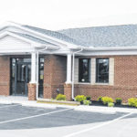 First State Bank ribbon-cutting Tuesday