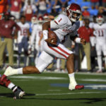 AP Top 25 Reality Check: Gap between elite and rest grows