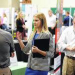 Wilmington College to hold annual Fall Career Fair