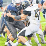 Week 3 Preview: Waynesville (1-1) at Blanchester (1-1)