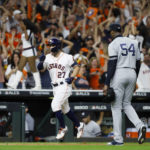 World Series: How the Nationals and Astros match up