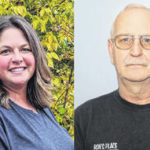 Blanchester Chamber of Commerce to honor '19 award winners