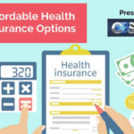 Save on business health insurance packages; chamber presents Lunch & Learn