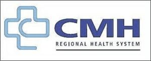 CMH Home Health Care Agency to be part of LifePoint Health, LHC Group joint venture partnership
