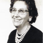 Teacher Mary Hackney inducted into Ohio Civil Rights Hall of Fame
