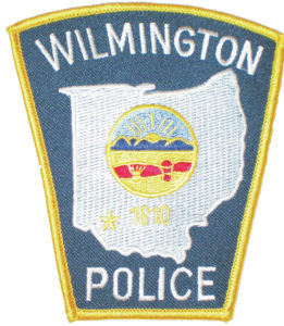 WPD reports: Suspect displays scary effects of meth