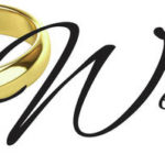 Clinton County September marriage licenses
