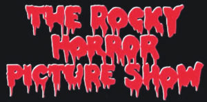 Murphy Theatre to enter 'Time Warp' of 'Rocky Horror'