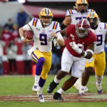 AP Top 25 Reality Check: Where should Alabama be ranked now?