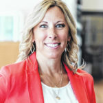 Agency promotes Fickert to key role