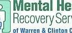 MHRS changing name to 'Mental Health Recovery Board'