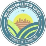 Wilmington-Clinton County Chamber unveils new location at 21 N. South St.