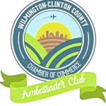 Chamber launches Ambassador Club: Volunteer professionals to be liaisons between chamber, members and community