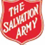 Salvation Army needs bell-ringers for upcoming holiday season in Wilmington
