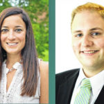 Magazine recognizes 4 Wilmington College profs for excellence
