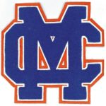Massie adds Anderson to complete '20 football schedule