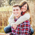 Smith, Gunkel to wed