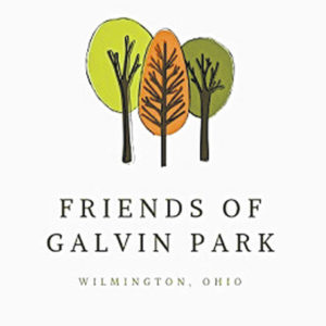 'Friends of Galvin Park' seeks ideas for events