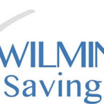 Two named to board of Wilmington Savings Bank