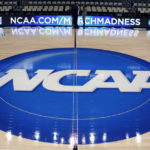 NCAA moves toward immediate eligibility for all transfers