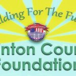 CCF sets free grant account/application training for locals regarding Legacy Fund