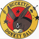 No horsin' around as Blan FFA Alumni prepares to host donkey basketball