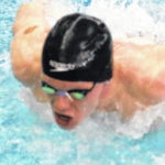 WC's Alin sets OAC record, first champ since '16