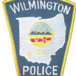 WPD reports: Domestic incident and thefts