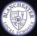 Blanchester Schools: $1.1 million in cuts must be made; will come via staff reductions