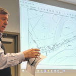 Subdivision proposed for Todds Fork Road in Clinton County