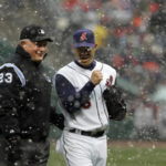 Opening day memories: From Seaver to Scully, Ted to the Ted