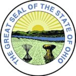 Governor: Ohio K-12 school buildings must remain closed until at least May 1