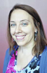 WC prof looks at new normal from a human psychology perspective
