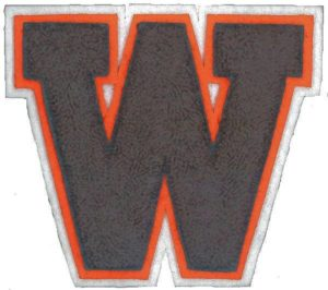 WHS announces March Students of the Month