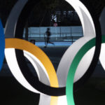 Countermeasures needed for Olympics, but what will they be?