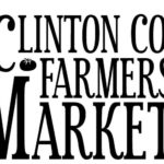 CC Farmers Market open for business Saturday at fairgrounds with precautions in place