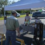 Clinton County Farmers Market makes its summer debut at fairgrounds