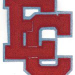 ECHS names honor roll students