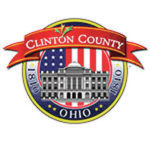Clinton County contracts for imagery hosting service