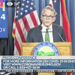 DeWine: County fair decision are local ones; updates on visitation at care facilities; gives shout-out to WC