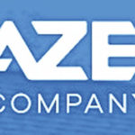 The AZEK Company goes public; employs about 550 in Wilmington with growth here in R&D, recycling