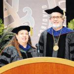 Wilmington College to hold online commencement and baccalaureate this weekend