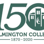 Local students on Wilmington College dean's list
