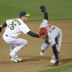 MLB returns with thrills; red flags remain after 1st weekend