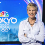 NBC resets focus for Tokyo while looking ahead to Beijing