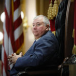 Ohio GOP lawmakers to meet to determine Householder's fate