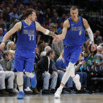 Here's 10 things to know about the NBA season restart