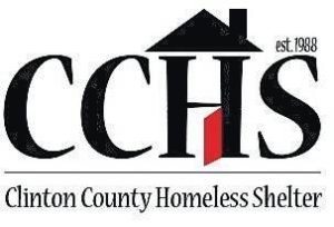 Clinton County Homeless Shelter's Donation Center to reopen