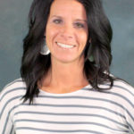 Stacey Conley promoted to assistant director of Athletics
